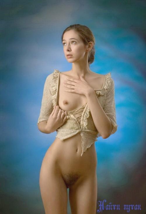 Проститутки в сыктывкаре на час фото 53-635