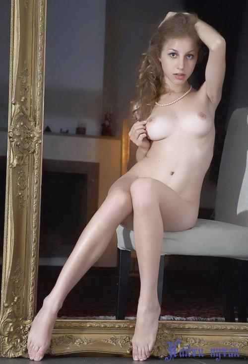 Проститутки в московском районе города казани фото 770-852
